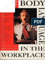 BODY LANGUAGE IN THE WORKPLACE.pdf