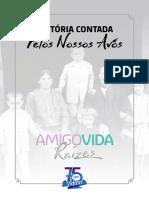 Livreto AMIGOVIDA Raízes WEB