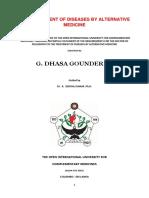 P_hD_for_alternative_medicine.docx