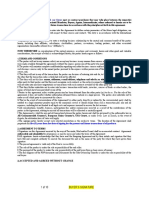 NCNDA_IMFPA_Template1