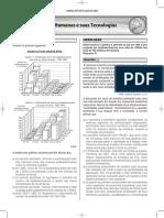 Simulado Ciências Humanas e suas Tecnologias.pdf