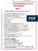 322-tet-psychology-study-material.pdf