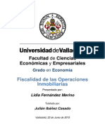 TFG-E-134.pdf