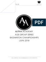 AA+Age+Group+Championships+2018+Proposal