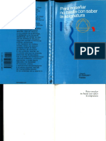 Hernandez_F_Sancho_J.M._Para_ensenar_no.pdf