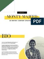 Monty Majeed_UX Writer Portfolio 2019.pdf