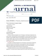 Ashrae Journal Ducting Cinema.pdf