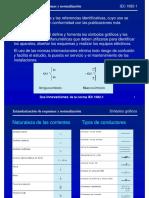 Control Anexo 1 Simbolos IEC 1082-1