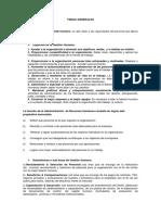 RETROALIMENTACION PARA PRUEBA ESCRITA PSI 203 (2).docx