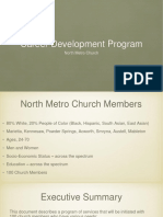 Career_Development_Program.pptx