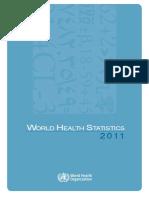 EN_WHS2011_Full.pdf