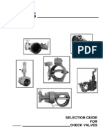 Selection-Guide-for-check-valve.pdf