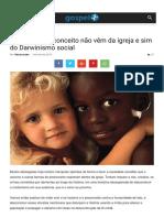 racismo_e_preconceito_na_o_va_m_da_igreja_e_sim_do.pdf