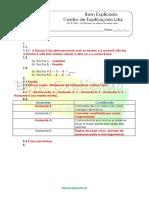 6. Teste diagnóstico  -  As Rochas, o solo e os seres vivos (3) - Soluções.pdf