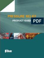 PSV-Guide