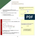 AC Fundamental.docx