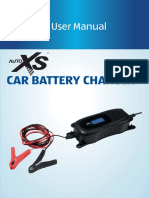 Auto Xs Md 18559 User Manual