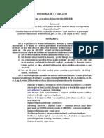 Procedura de înscriere în OBBCSSR.docx
