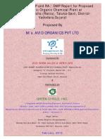 AVID_ORGANICS_VRD_EIA1.pdf