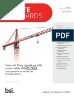 BSI_Update_Standards_June_2016.pdf