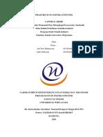 LAPORAN STATISTIKA.docx