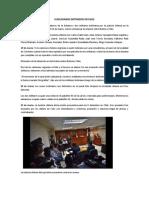 9 bolivianos detenidos en Chile.docx