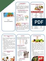 Nutrisi Leaflet.docx