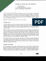 AIR_POLLUTION_CONTROL_IN_THE_SUGAR_CANE.pdf