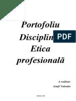 evaluare 2 pagini.docx