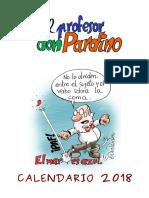 Un-calendario-ortográfico-en-2018-de-Don-PARDINO.pdf