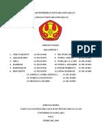 MAKALAH_PENDIDIKAN_KEWARGANEGARAAN_klmpok_5[1].docx