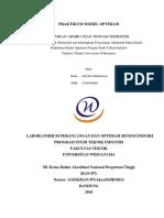 PRAKTIKUM MODEL OPTIMASI.docx