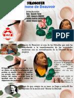 SIMONE DE BEAUVOIR FILOSOFIA.pdf