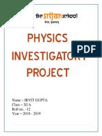 phy. project-(I & J).pdf
