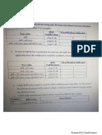 New Doc 2018-03-01 (1) (1).pdf