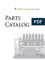 Parts Catalog - Rev G - 6 March 2012.pdf