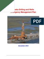 Emergency Management Plan.pdf