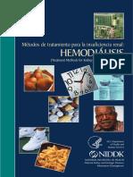 Métodos de tratamiento para la insuficiencia renal_HEMODIÁLISIS.pdf