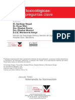 Urgencias toxicológicas_Las 10 preguntas clave.pdf