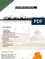 DELHI(NCT).pptx