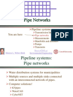 02 Pipe_networks.ppt