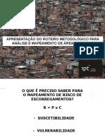 02_Aula_Roteiro.pdf