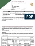 04 CIENCIA, TECNOLOGÍA Y AMBIENTE III-CTA.pdf