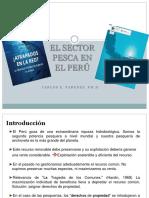 anchoveta pdf.pdf