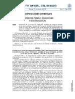 BOE-A-2019-3699.pdf