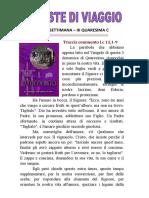 provviste_3_quaresima_c_2019.doc