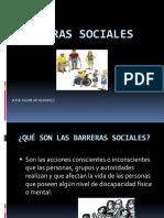 Anchoveta PDF