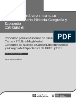 C25-EBRS-61- HISTORIA, GEOGRAFIA Y ECONOMIA- VERSION 1.pdf