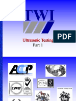 Ultrasonic testing.pdf