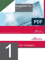 Pami Sales Kit (as of 01-31-18)